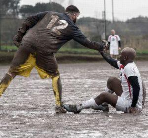 Sport e inclusione sociale: bando per nuovi progetti dalla Presidenza del Consiglio dei Ministri