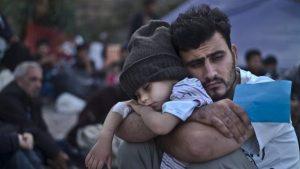 Formazione Rifugiati e Migranti XXVI edizione: dall'Università degli Studi di Roma la Sapienza il bando per l'ammissione