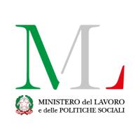 Dal Ministero del Lavoro e delle Politiche sociali arriva il finanziamento di progetti di rilevanza nazionale rivolto alle organizzazioni del Terzo settore