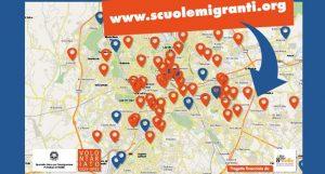 Migranti e alfabetizzazione: Detto e scritto. Corso di aggiornamento a Roma