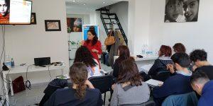 Consulenza aziendale alle imprese sociali: online il programma della giornata formativa