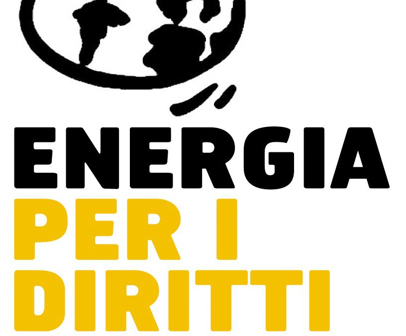 Roma: Il lavoro che vorrei. Corso di italiano per cittadini stranieri orientato al lavoro