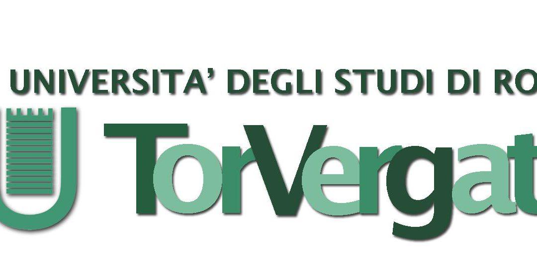 Roma: Master di II^ livello in Economia Diritto e Intercultura delle Migrazioni