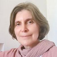 Maria Cristina Cantoni