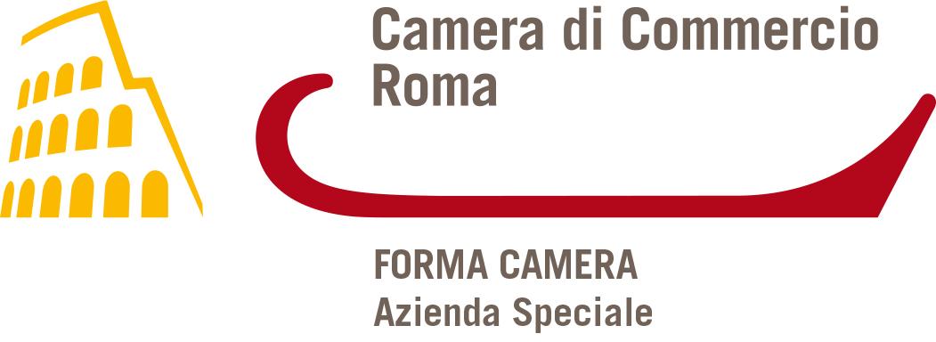 Giovani migranti e imprenditoria: a Roma, seminario informativo sul progetto YOUME