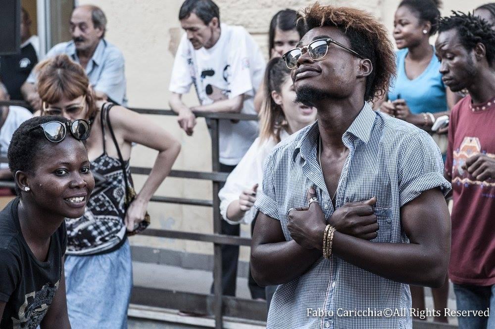 La lingua del lavoro vol. 2: in arrivo il nuovo corso di italiano dello Sportello Unico per l'accoglienza Migranti di Roma Capitale