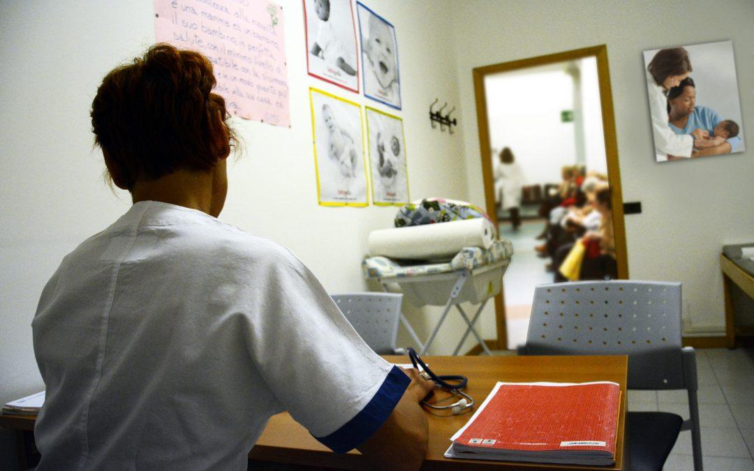 Roma: evento finale del progetto FARI – Formare Assistere Riabilitare Inserire