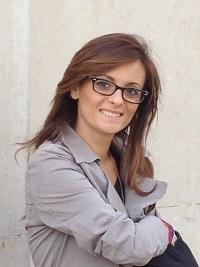 Alessandra Cameli