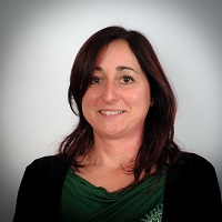 Simona Giannini