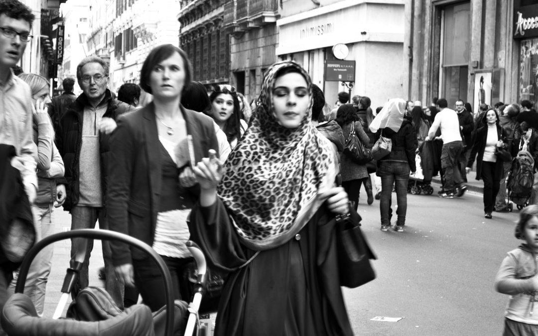 Programma integra cerca mediatori interculturali per i suoi progetti