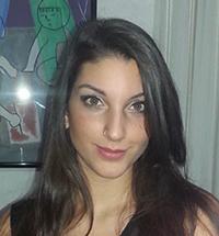 Anna Colelli