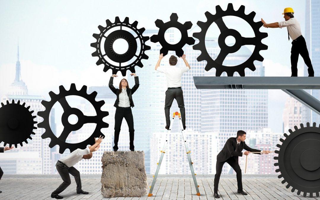 Integrazione e lavoro: online la pubblicazione della metodologia per il lavoro di Programma integra