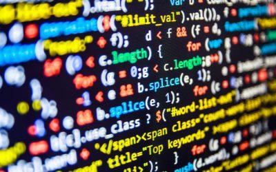 Competenze digitali e lavoro: pubblicato il calendario del corso di coding del progetto YMC-I, rivolto a giovani migranti e rifugiati