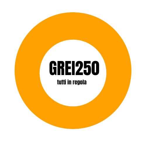 Patto europeo sulle migrazioni: un appello alla società civile europea di GREI 250