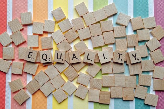 Progetto europeo sulla parità di genere FENCE: online la terza newsletter