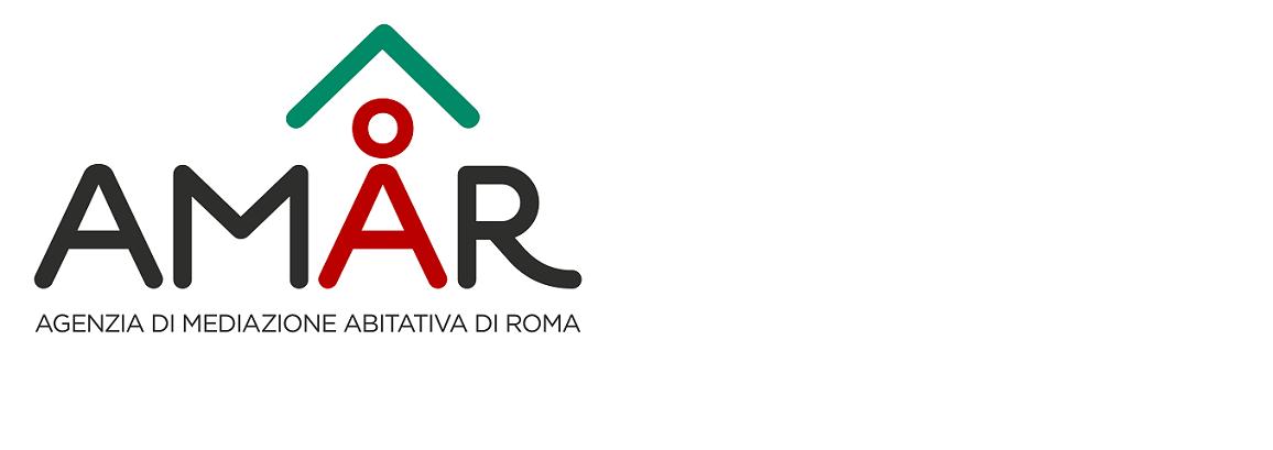 Progetto AMAR: la mediazione socio-abitativa come strumento per supportare l'accesso dei migranti alla casa