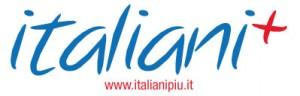 Italiani+ : il portale che rende protagoniste le 'seconde generazioni'