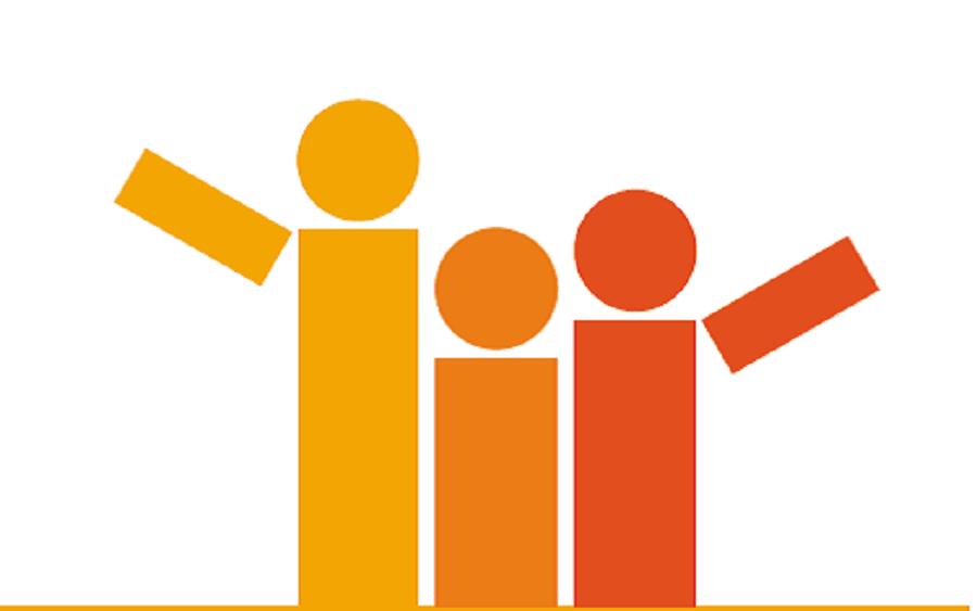 I risultati di 1 anno di attività: online il 1° Bilancio sociale di Programma integra