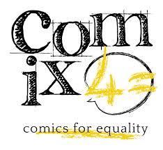 Comics for equality: fumetti migranti contro stereotipi e razzismo