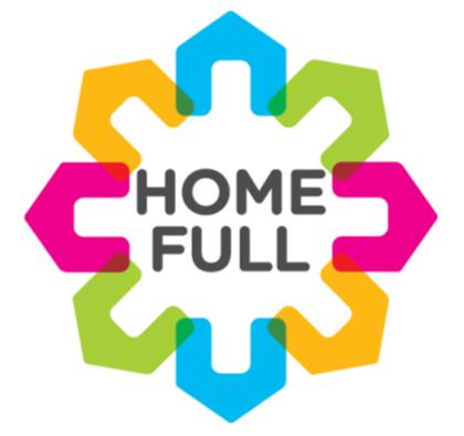 Homefull_ Logo