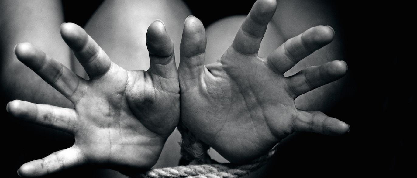 Vittime di tratta: pubblicato un bando per progetti di assistenza in favore di cittadini italiani e stranieri