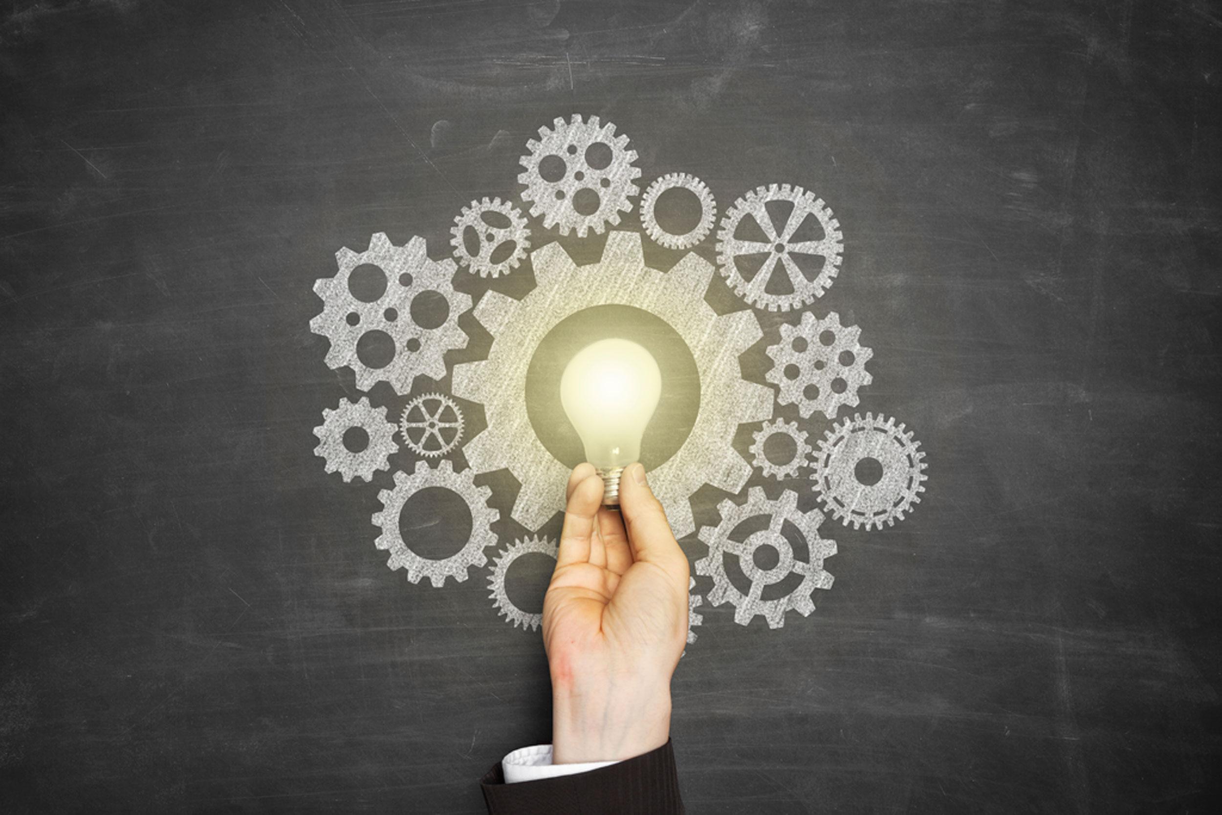 Servizi di consulenza di Programma integra: la Progettazione in ambito sociale