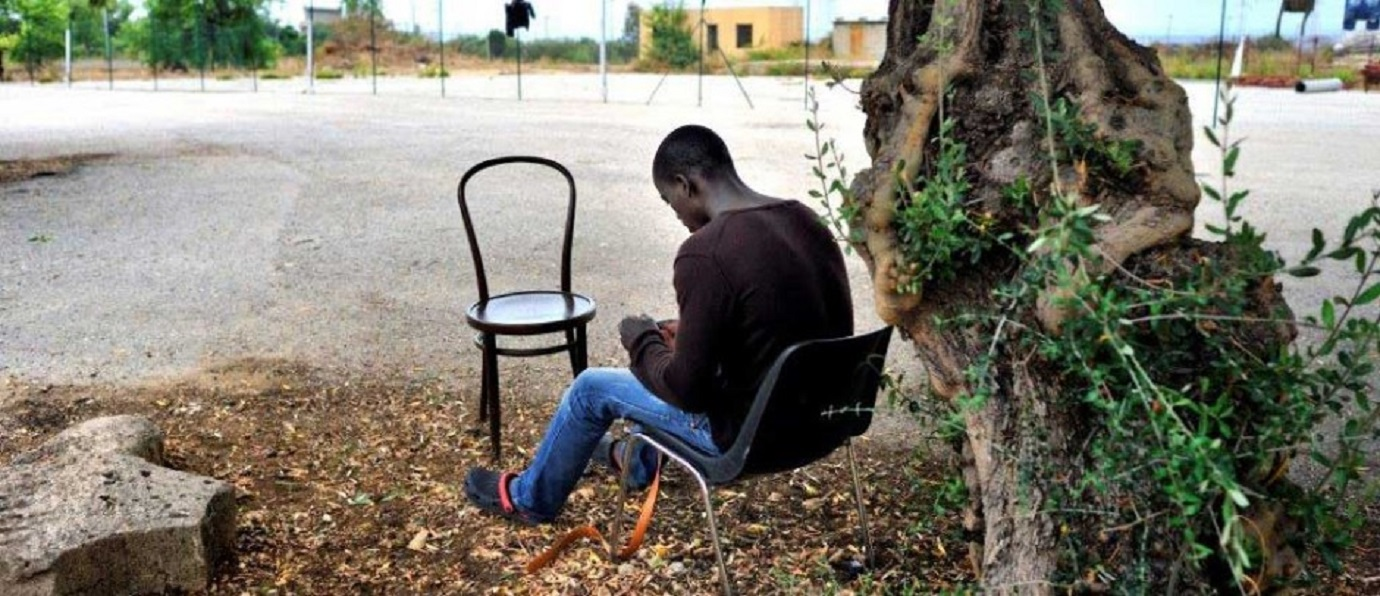 Vulnerabilità psico-sanitaria dei cittadini migranti: avviato a Roma un nuovo progetto