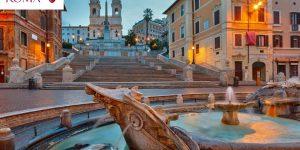 Roma Capitale: avviso pubblico per l'affidamento del progetto di 'Assistenza tecnica di interventi per la tutela dei diritti dei soggetti in età evolutiva'