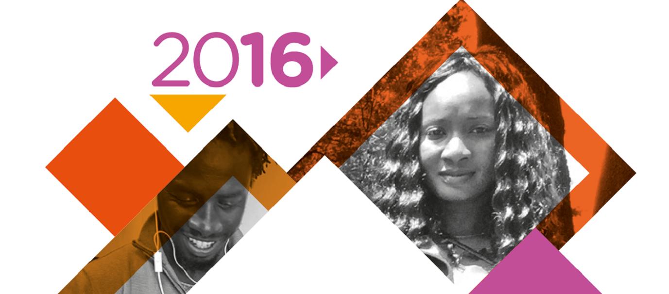 I risultati di un anno di attività: online il 4° Bilancio sociale di Programma integra