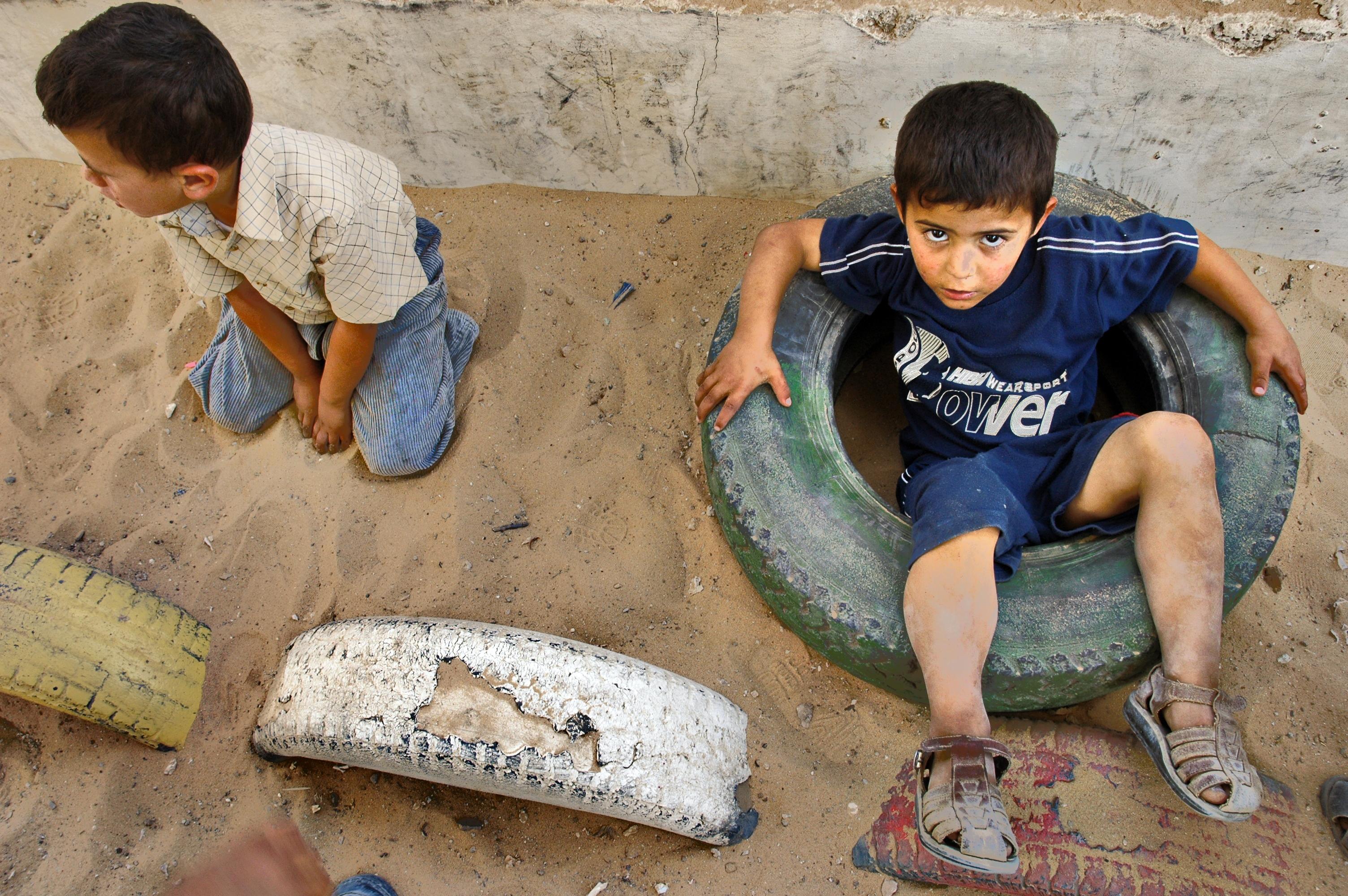 Lavorare con i minori stranieri non accompagnati: online il programma e il calendario delle lezioni