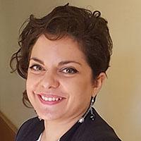 Tania Masuri