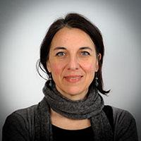 Laura Liberati