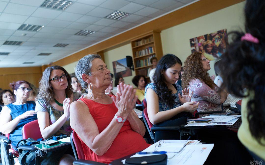 PRODEMO: workshop online 'La partecipazione politica e l'impegno civico dei cittadini europei in mobilità e dei cittadini extra UE'