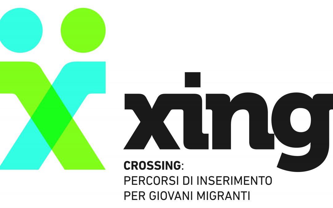 Inserimento lavorativo per minori stranieri non accompagnati: al via il progetto Xing – Crossing