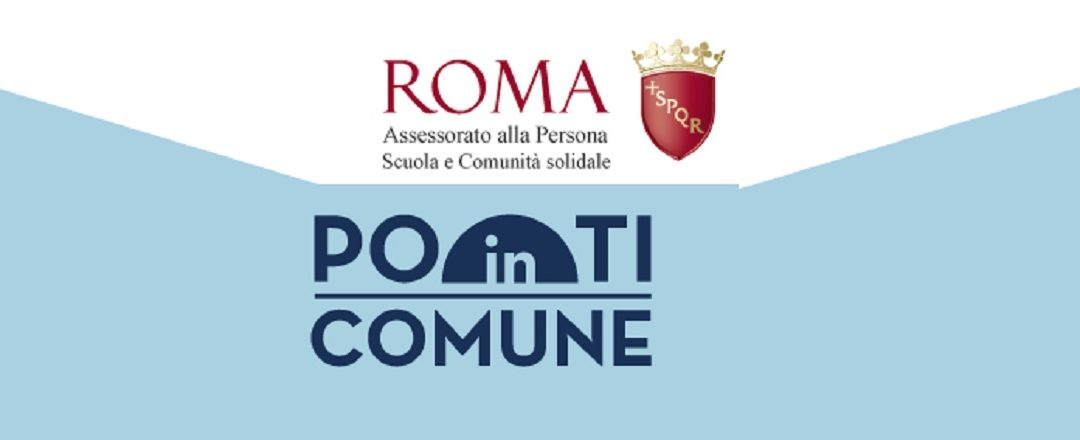 Ponti in Comune: l'evento dell'Ufficio immigrazione di Roma Capitale che racconta il lavoro della rete di solidarietà cittadina per migranti