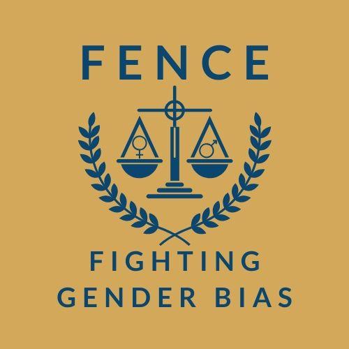 Contro gli stereotipi di genere: un nuovo progetto europeo di Programma integra