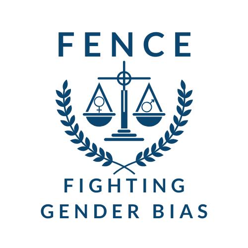 FENCE, progetto europeo sulla parità di genere: online il sito web multilingue