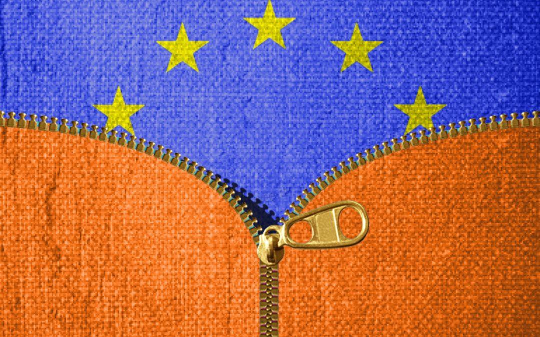 Partecipazione democratica: il diritto di voto per i cittadini europei in mobilità, un'indagine del progetto PRODEMO