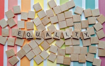 FENCE, progetto sulla parità di genere: ricerca e formazione per il contrasto ai pregiudizi e agli stereotipi di genere