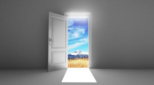 La ricerca della casa: online la nuova guida all'abitare del progetto Destinazione comune