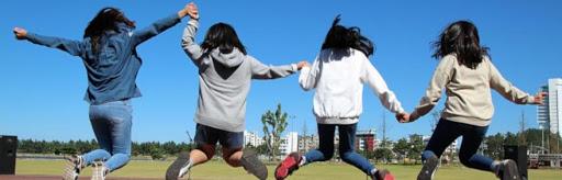 Giovani italiani e stranieri: le Consulte delle ragazze e dei ragazzi nel progetto Xing-Crossing