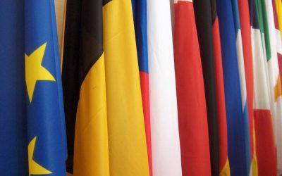 Partecipazione democratica e impegno civico: III^ edizione del workshop rivolto a cittadini europei in mobilità e dei cittadini extra UE