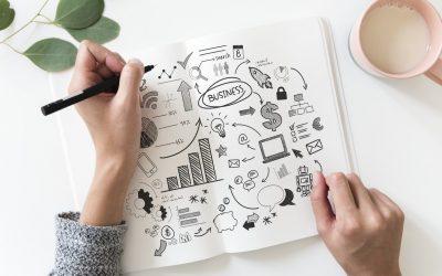 SocialB: con un gruppo di esperti per migliorare la formazione degli imprenditori sociali
