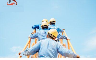 Contributi economici dagli sportelli per l'orientamento al lavoro ai beneficiari di Destinazione comune