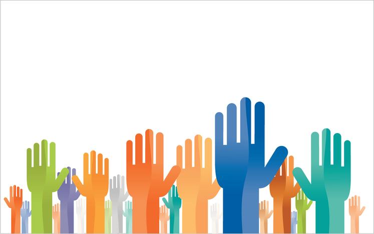 PRODEMO: IV° workshop La partecipazione politica e l'impegno civico dei cittadini europei in mobilità e dei cittadini extra UE