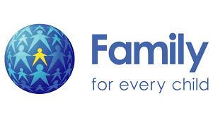 La nuove sfide di Family for Every Child: l'allenza mondiale di cui Programma integra è partner