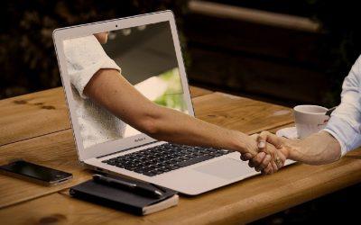 Laboratorio di alfabetizzazione informatica per cittadini stranieri: a Frosinone una nuova iniziativa di Destinazione comune