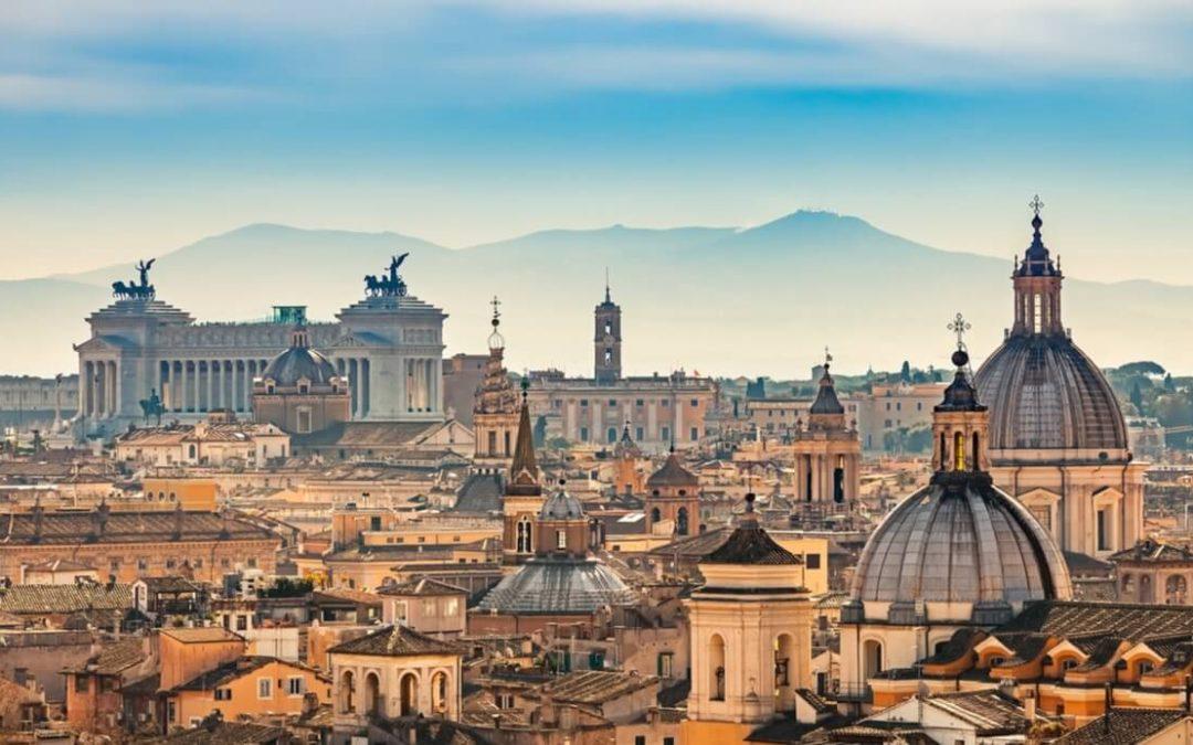 Corso di formazione museale e di mediazione culturale a Roma: in partenza una nuova attività di Destinazione comune