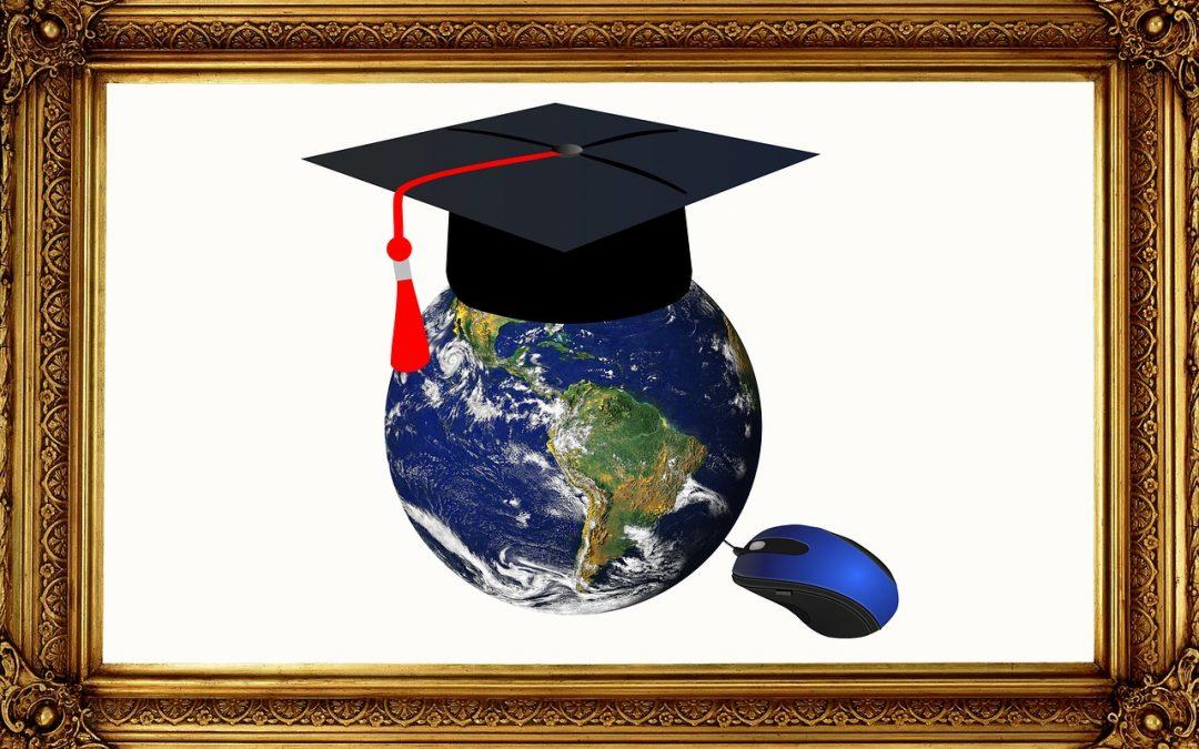 Borse di studio universitarie: una nuova opportunità rivolta a Titolari di Protezione Internazionale promossa da Destinazione comune con Uninettuno