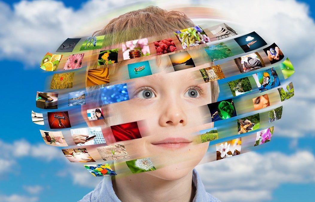 Da Comunic-ar(t)e 2.0 makink e fabbricazione digitale per bambini: nuovi laboratori per imparare divertendosi